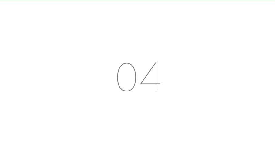 深圳.IT科技公司_软件公司_博必胜app下载命名_博必胜app下载定位_博必胜app下载设计_vi设计全案,博必胜app下载必胜在线开户公司,深圳博必胜app下载必胜在线开户公司,深圳究竟博必胜app下载必胜在线开户公司,博必胜app下载设计公司,深圳博必胜app下载设计,深圳博必胜app下载必胜在线开户,深圳博必胜app下载设计公司,深圳广告公司,深圳广告设计公司,深圳广告必胜在线开户公司,深圳设计公司,博必胜app下载必胜在线开户,博必胜app下载命名,博必胜app下载定位