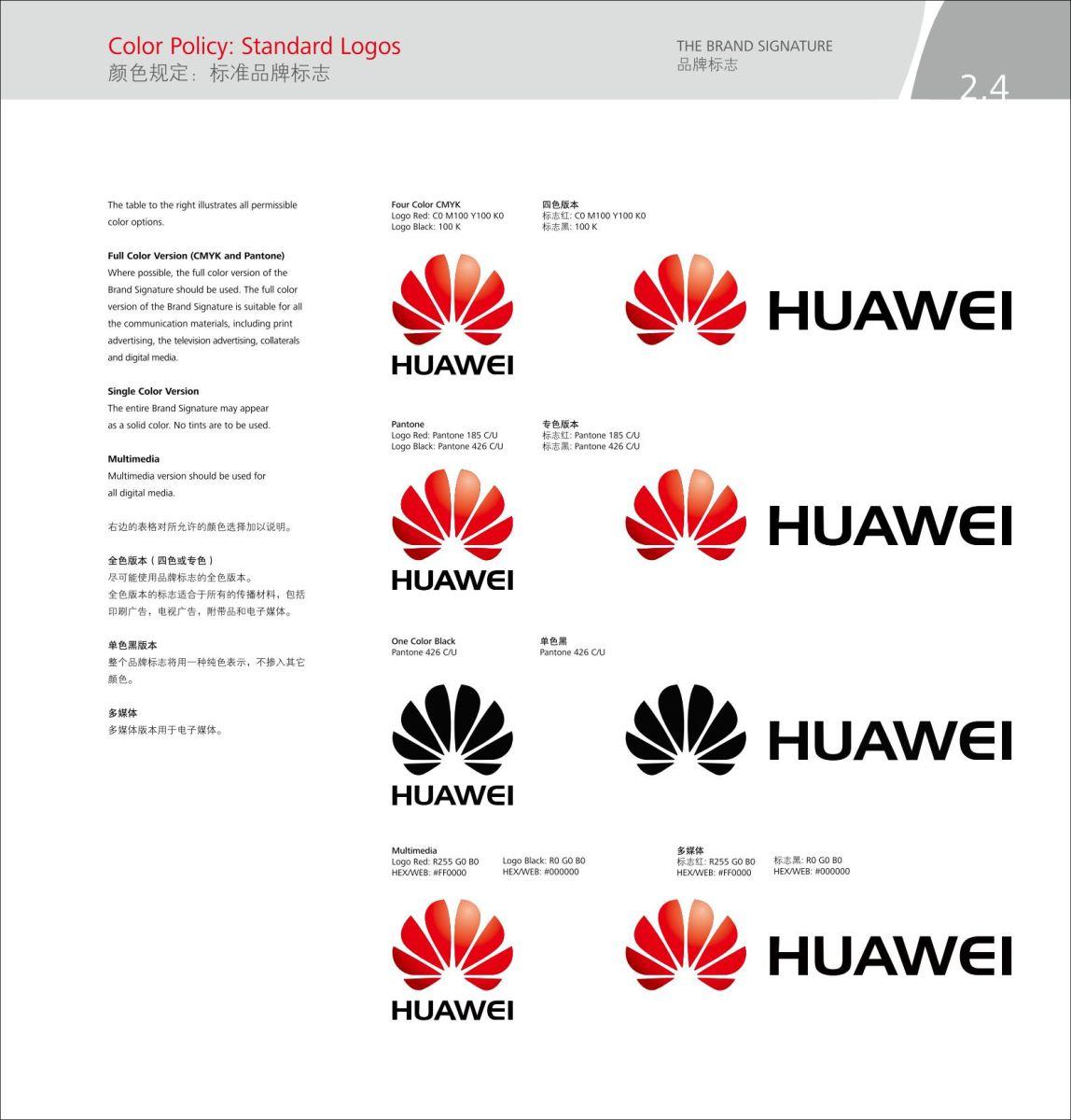 品牌vi设计手册,深圳品牌设计,深圳品牌策划公司,品牌策划公司,深圳